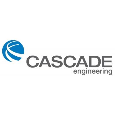 Cascade_Eng