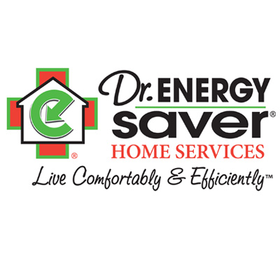 Dr_Energy_saver