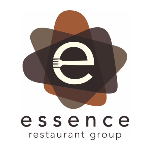 Essence Restaurant Group