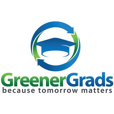 Greener_Grads