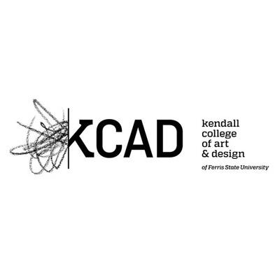 Kendall_College_KCAD