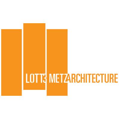 Lott3Metz