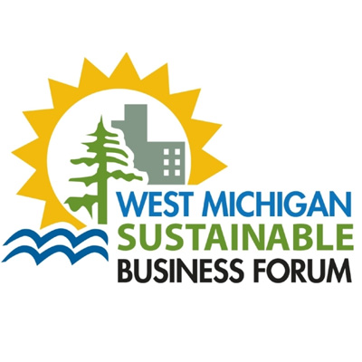 West_Michigan_Sustainable_Business_Forum