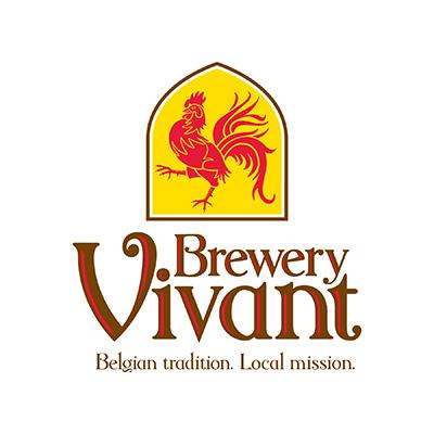 brewery_vivant