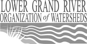 WMEAC - LGROW Logo