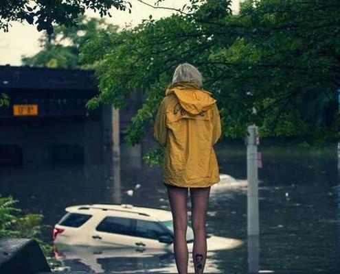 big-mitch-flood-image-1