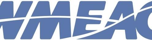 WMEAC Logo Blue