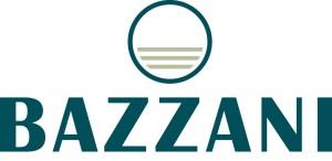 Bazzani Logo