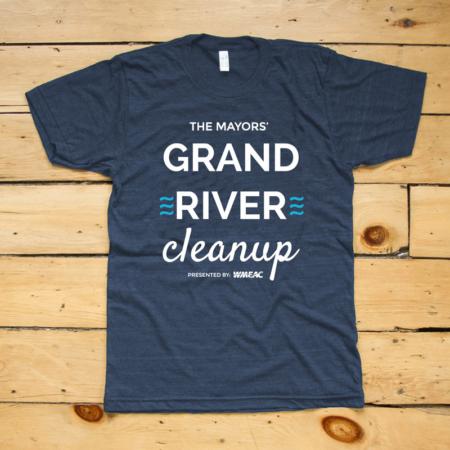 Cleanup_2015_GR