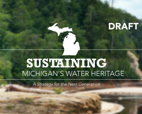 deq-ogl-Draft_Water_Strategy_and_Appendices__06-04-2015_491266_7