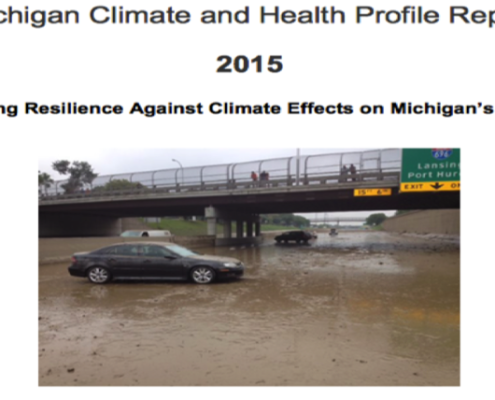 Michigan climate, health (cropped)