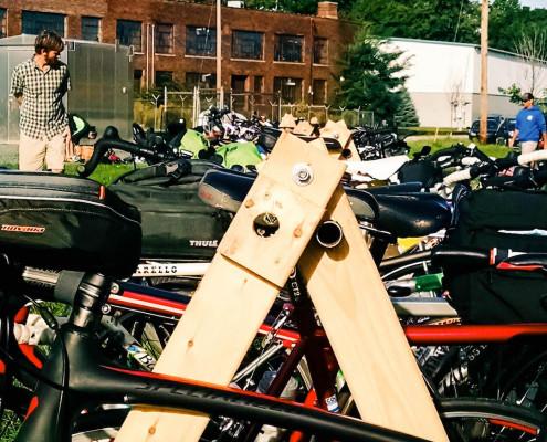 bike grand rapids wmeac
