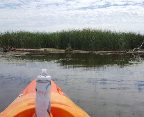 West Michigan Water Trail