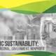Economic Sustainability