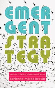 EmergingStrategy-bookcover.jpg