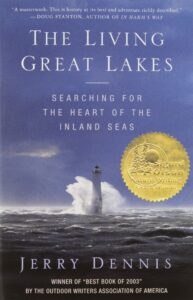 The-Living-Great-Lakes.jpg