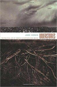 Understories-Kosek.jpg