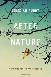 after-nature.jpg