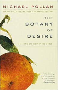botany-of-desire-pollan.jpg